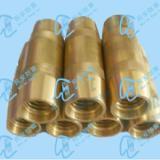 广西供应电铸铜连接器 厂家直销供应电铸铜连接器 型号MA-TLJQ 特价批发广西电铸铜连接器