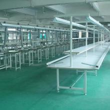 达州流水线厂家-价格-工艺公司