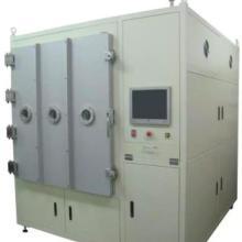 大族激光-CO2-真空等离子清洗-除胶机厂家直销  除胶机价格 除胶机批发 除胶机报价批发