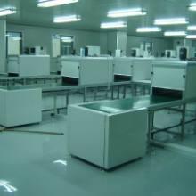 喷油设备生产厂家  喷油设备 喷油设备供应商 喷油设备报价