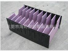 折叠周转箱生产厂家   折叠周转箱 折叠周转箱批发 折叠周转箱定制价格