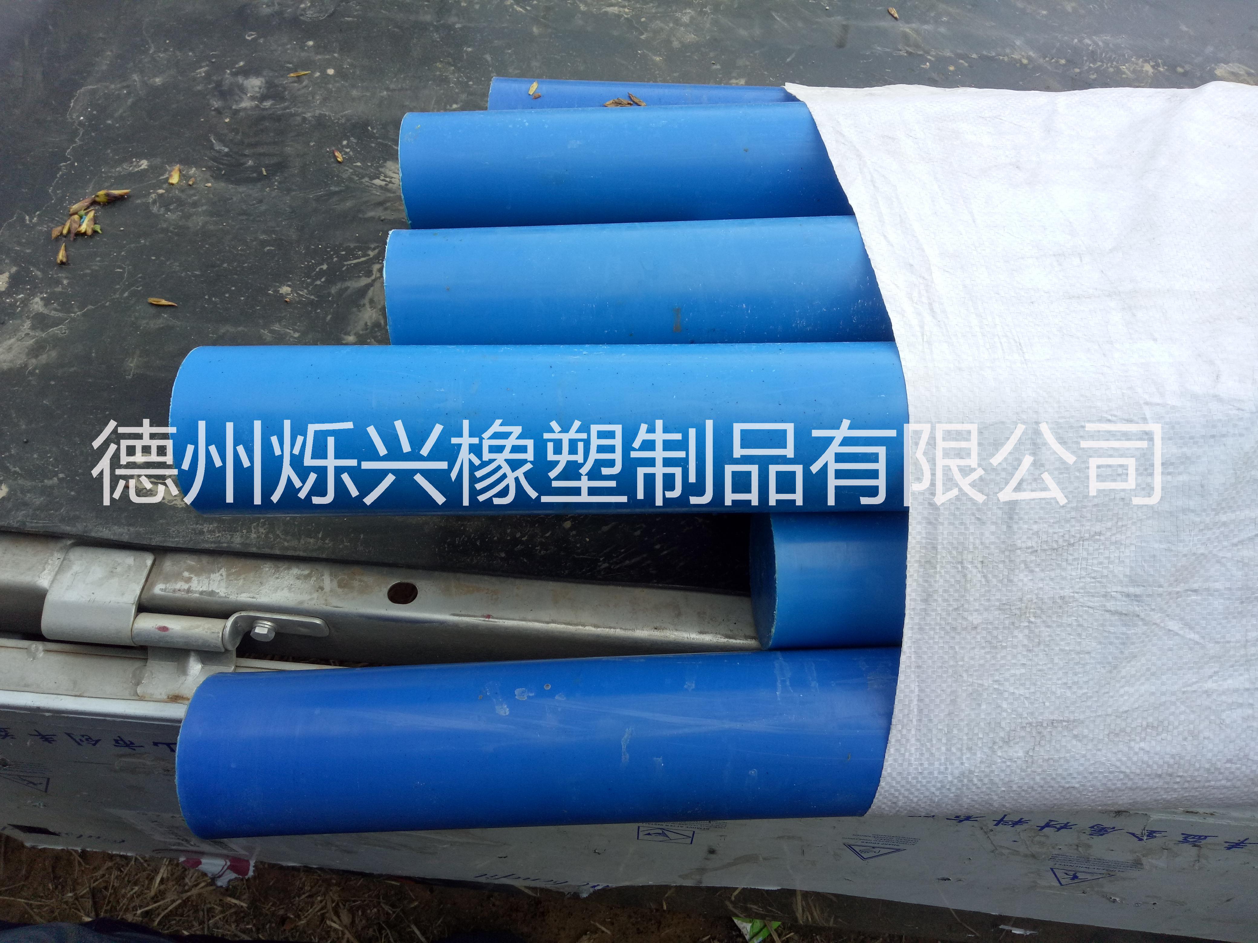 江苏耐磨高密度聚乙烯棒 pe棒 加工价格