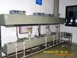 电镀设备生产厂家 电镀设备 电镀设备供应商 电镀设备批发