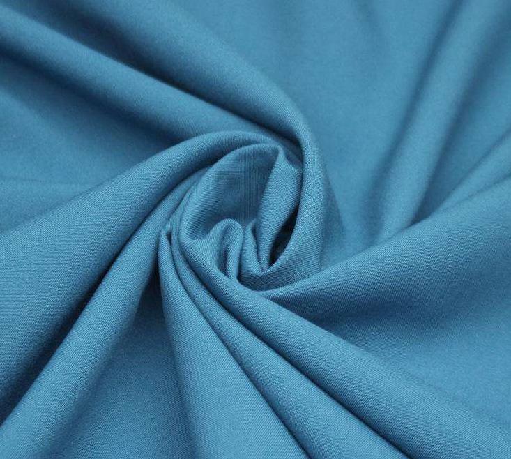 供应 保定春亚纺面料供应商,保定春亚纺批发,保定生产春亚纺厂家,春亚纺价格