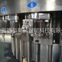 桶装水 大桶装水灌装设备