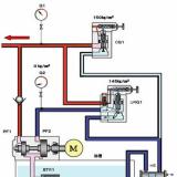 节能改造产品:通用智能节电系统_工业节能产品_节能|伺服|节电