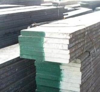 合金结构钢20Mn2A00202
