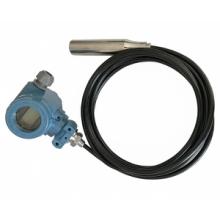 厂家直销  量大从优  中山三易   2000T投入式液位变送器显示水位传感器一体化液位计4-20MA