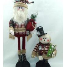 圣诞袜子 圣诞袜子厂家直销 圣诞袜子批发 圣诞老人袜子图片