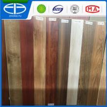 宜兴竹木纤维防水地板直销|宜兴竹木纤维防水地板厂家|宜兴竹木纤维防水地板价格批发