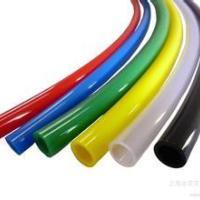 上海尼龙管定型尼龙管定型 尼龙管定型报价 尼龙管定型厂家