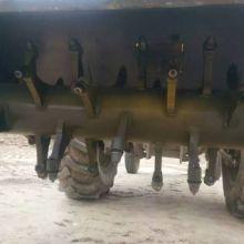 路拌机刀头配件 车载式路拌机 小型拌和机价格 路拌机规格批发