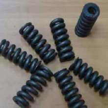 山东矿产机械弹簧批发价矿产机械弹簧-优质矿产机械弹簧批发-山东矿产机械弹簧生产厂家