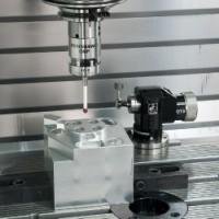 雷尼绍OMP40-2量测测头维修及回收