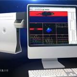 大小鼠步态行为分析系统BZY-D