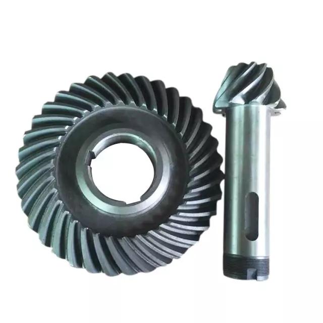 【机械零配件】 油封 轴承 大轴承座 优质搅拌机配件