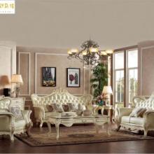 欧式真皮沙发  欧式真皮沙发生产厂家  欧式真皮沙发批发报价  欧式真皮沙发供应商