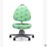 儿童转椅生产厂家 东莞儿童转椅厂家直销,简约式儿童学生滑轮升降椅
