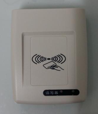 温州IC卡发卡充值机生产厂家直销批发报价咨询电话 IC卡发卡充值机供应商