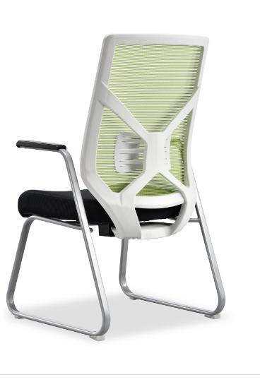 长沙扶手升降旋转椅 长沙办公座椅批发商 电脑办公椅厂家直销 新款电脑办公座椅厂家批发