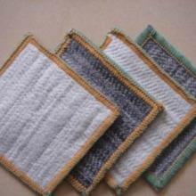 膨润土防水毯GCL-膨润土防水毯GCL价格批发