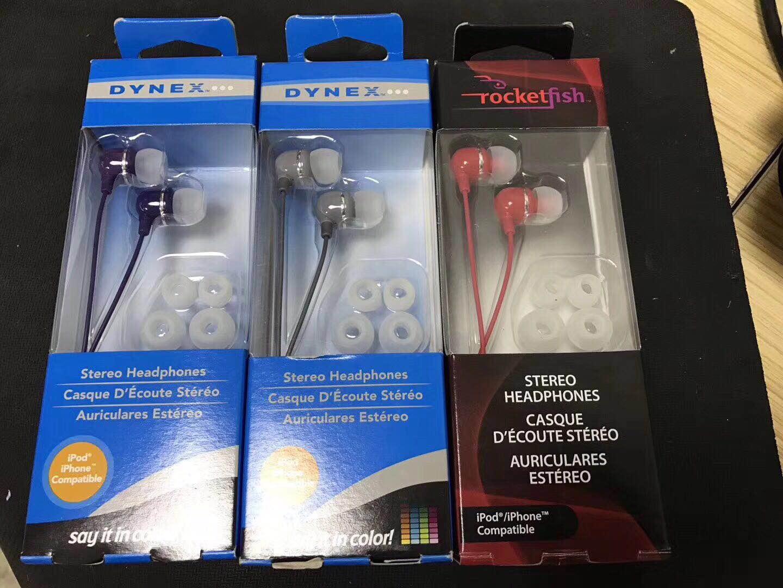 回收耳机 深圳回收耳机电话深圳回收耳机图片广东回收耳机电话
