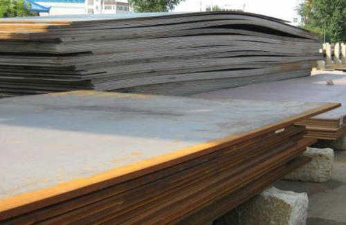 【钢板】 65Mn钢板