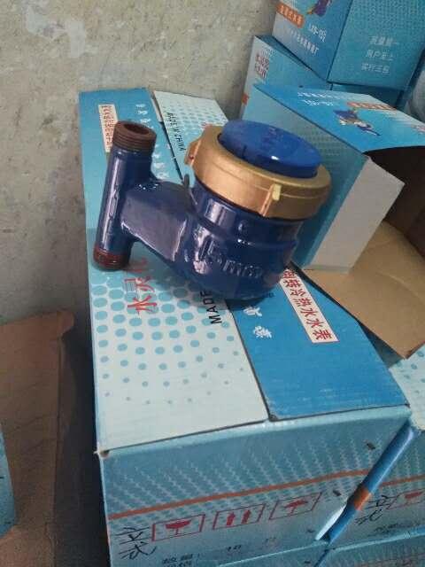 智能IC卡智能水生产厂家 智能IC卡智能水表价格 智能IC卡智能水表批发