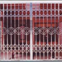 门配件供应商  门配件 门配件生产厂家 门配件定制