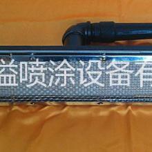 广东工业烤漆瓦斯炉头环保五金烤漆瓦斯红外线燃烧器涂装设备炉头图片
