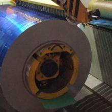 不锈钢201/304不锈钢2b卷不锈钢板图片