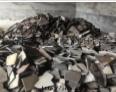 废碳化硅板批发  求购废碳化硅板 求购废碳化硅板 废碳化硅板供应商