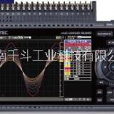 GL100日本图技记录仪数据记录仪 GL100日本图技记录仪