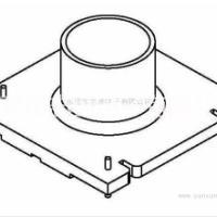 厂家供应变压器ZS-B4/BASE(3+3)/厂家直销变压器S-BOO3/BASE(3+3)