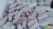 耐火材料 耐火材料供应商 耐火材料生产厂家 江苏耐火材料