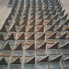 乌鲁木齐搞电焊二保焊加工厂,各种焊接加工 乌鲁木齐搞电焊二保焊加工厂各种焊