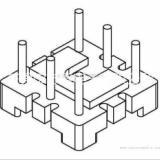 厂家供应变压器ZS-B1/BASE(3+3)/厂家直销变压器S-BOO1/BASE(3+3)