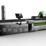武汉科普易能科技有限公司 电脑裁床 电脑自动裁床