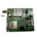 GPRS DTU嵌入式模块 RS485/232/TTL无线数据通讯终端