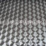 不锈钢磨花板 磨花不锈钢装饰板