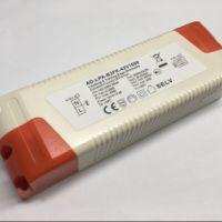 LED驱动电源厂家专业LED驱动电源定制LED驱动电源参数