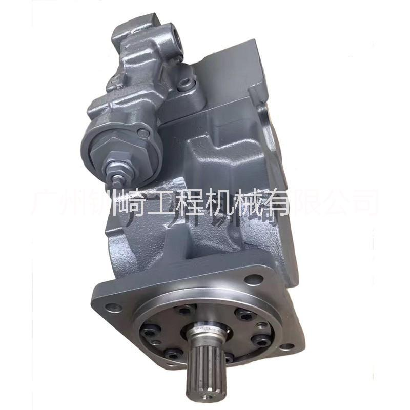 挖掘机配件PVC90R液压泵总成