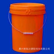 云浮塑料油桶图片