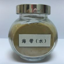 昆布提取物 海带粉/海藻提取物/墨角藻粉/褐藻提取物/地衣提取物/海苔速溶粉/海茸粉批发