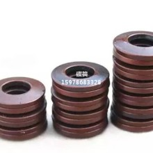 碟形弹簧片 恒压碟形弹簧垫圈 主轴弹簧多尺寸 营口丹东