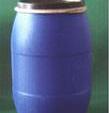 供应丝美特高力固浆 丝美特高力固浆报价 丝美特高力固浆供应商 丝美特高力固浆批发