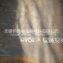 现货销售NM500耐磨板进口耐磨板 HARDOX耐磨板 现货库存欢迎实地考察图片
