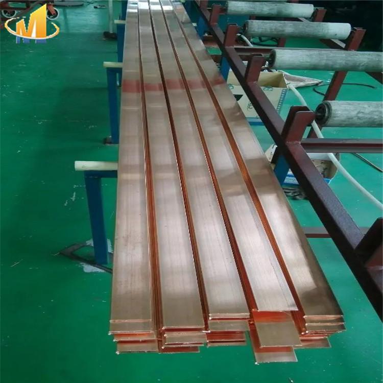 CuZn44Pb2铅黄铜 CuZn44Pb2铅黄铜品质保证