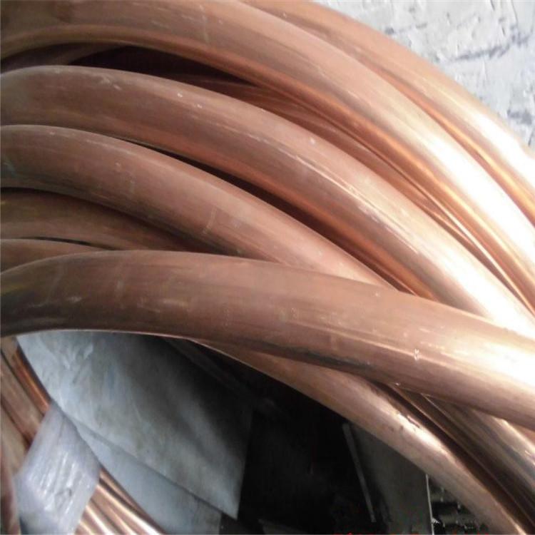 空调铜管图片/空调铜管样板图 (3)