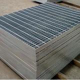 钢格板 钢格板|镀锌钢格板|钢格栅板|格栅板厂家|电厂平台钢格板